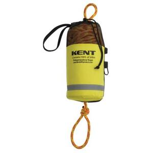 Onyx Commercial Rescue Throw Bag 100