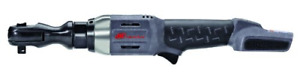 Ingersoll Rand R3150 1 2 inch Cordless Ratchet