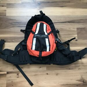 Coaxsher Bag Recon Pack Outdoor Gear Firefighting Gear Bag Harness Rescue