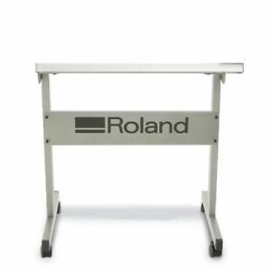 Roland Gxs 24 Stand For Gx 24 Gs 24 Vinyl Cutter Free Shipping