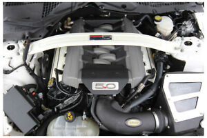 13k 2015 2017 Ford Mustang Gt Coyote 5 0 Engine Automatic Auto Trans 6r80 Kit