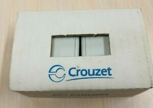 Crouzet Xl01 M2 m2 Local Link Module For Use With Millenium Ii Series 88950200
