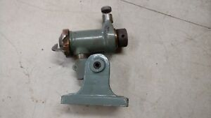 Angle Lathe Mill Milling Collet Adjustable Draw Bar Attachment
