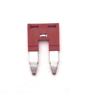 Dinkle Dss10n 02p Din Rail Terminal Block Press fit Jumper Dk10n Two Pole Pack
