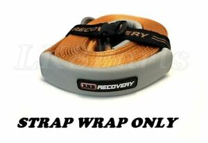 Arb 10100380 Recovery Strap Wrap