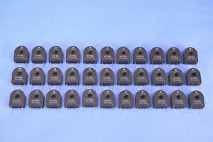 30 Switch Mode Pwr Supply Current Transformers Inductors 20a N 50 50khz