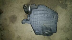Air Cleaner 3 5l Se Canada Market Fits 07 10 Odyssey 3647473