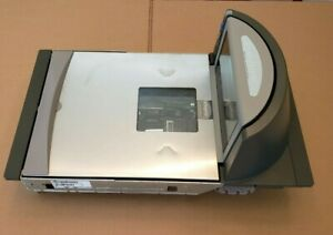 Datalogic Magellan 8405 Scanner Scale With Produce Platter 8400 Series Tested