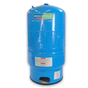 Wx 202 Amtrol 20 Gallon Well x trol Free Standing Water Well Pressure Tank