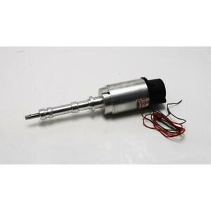 Discounted Chevy V8 Mag Look Electronic Distributor