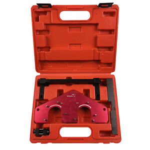 Engine Camshaft Alignment Timing Tool For Mercedes Benz Amg 156 E63 C63 R63 Clk