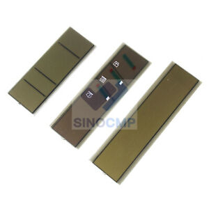 Sh120 A1 A2 Lcd Panel Apply To Sumitomo Excavator Monitor