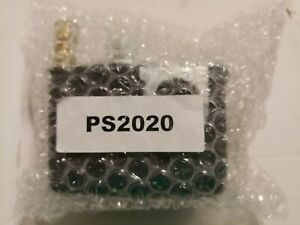 Ps2020 Rolair Air Compressor Pressure Switch 135 105 Psi D1500hpv5