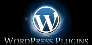 80 Wordpress Plugins To Sparkle Up And Build Your Website