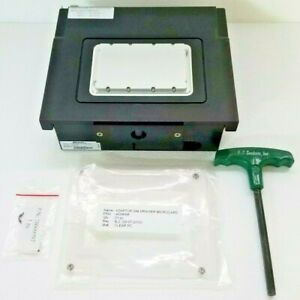 Applied Biosystems 7900ht Kit 384 Well Microcard Cycler 4329011