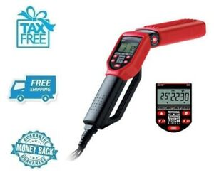 New Pro Digital Timing Light With Tool Case Car Vehicle Diagnostic Tool No Tax