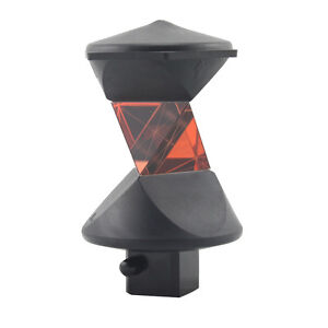 New 360 Degree Reflective Prism For Total Station