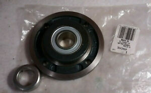 Ina Schaeffler Pme25 n 4 bolt Flange Bearing With Ball Bearing Insert 25mm
