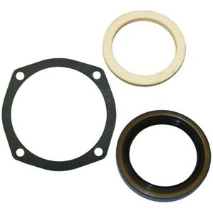 Farmall M Sm Smta 400 450 Rear Axle Seal And Gasket Kit