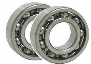 Replacement First Choice Finish Mower Blade Spindle Bearing Code Bab 2216205