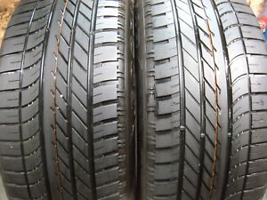 2 275 45 21 110w Goodyear Eagle F1 Asymmetric Tires 5 5 6 5 32 1df 1715