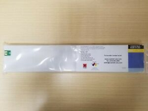 Mimaki Compatible Ss21 440ml Solvent Ink Cartridge For Jv33 Cjv Series Printers