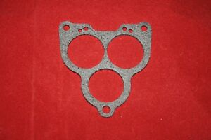 Holley 94 2100 2110 Throttle Body Gasket G47