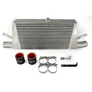 Ets 03 06 Mitsubishi Evolution 8 9 Cusco Tank Intercooler