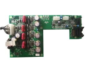 Cranex D And Pan ceph X ray Rotation Connector Board Soredex