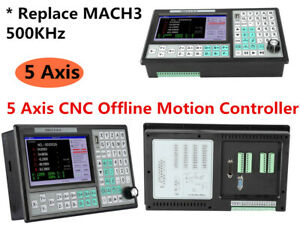 Motion Controller In Stock | JM Builder Supply and Equipment Resources