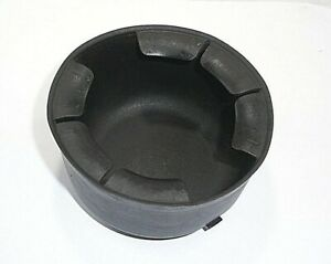 2005 02 03 04 06 Chevrolet Trailblazer Envoy Console Large Cup Holder Insert