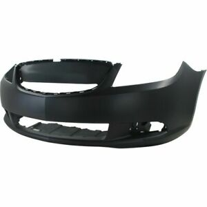Fits Buick Lacrosse 2010 2013 Front Bumper Local Pickup Gm1000911