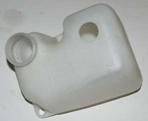 1979 1985 Cadillac Oldsmobile Buick Washer Fluid Reservoir Nos 1621549
