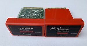 Snap On Mt25001401 Mtg25002401 Scanner Asian Import Imports Troubleshooter