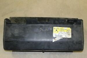 Nos Gm 1973 1987 Chevy Chevrolet Gmc Pickup Suburban Panel Glove Box Without A c