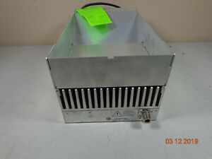 Tait Tba90k2 0000 Tb8100 9100 Power Amplifier 762 870mhz 100w Tba9k2 C60