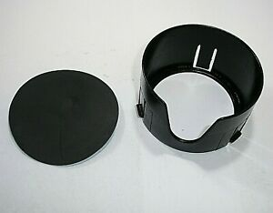 1999 95 1996 1997 98 00 Ford Ranger Floor Console Cup Holder Insert Pad Liner