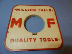 Millers Falls Tuf flex Band Saw Blade Coil 1 2 X 24t X 100 Ft Usa