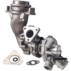 Turbo Charger Gt1544s For Volkswagen Eurovan 1 9 Td 028145701l