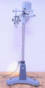Dyonics Zeiss Opmi 1 Model 310187 Surgical Microscope