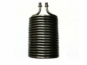 Heating Coil 4 680 127 0
