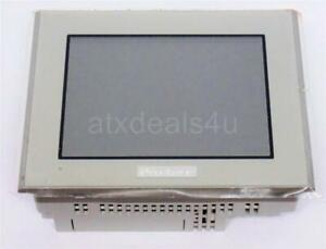 Pro face Agp3300 s1 d24 Model 3280007 02 Touch Screen Interface Panel