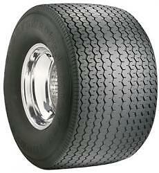 33x19 5 15 Mickey Thompson Sportsman Pro Dot Street Drag Racing Tire Mt 6564
