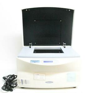 Li cor Odyssey Infrared Imaging System W Computer And Software Parts 6853