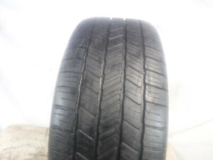 Set Of Four 4 Used Goodyear Eagle Ls 2 275 55r20 111s C 7 5 32nd Dot 0817