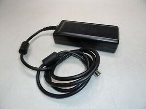 Mindray Adp1210 01 12v 10a Power Supply Ac Adapter For Ultrasound Original Oem