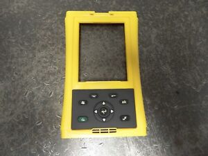 Trimble Nomad Recon Top Bezel Cover Keyboard