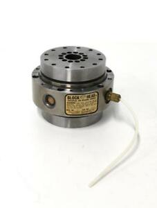 Professional Instruments Co 3r Universal Air Bearing Spindle