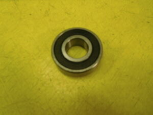 Hobart Stephan Vcm 24 40 44 Cutter Chopper Mixer top Or Bottom One Bearing
