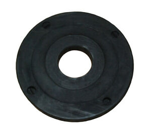 2 Rod Wipers 7x11 And 24x40 10 Tubes Of 2ml Thread Lock